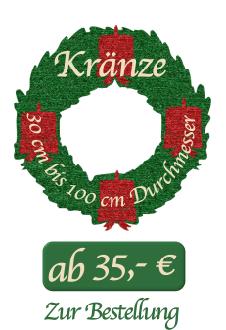 Leasing Weihnachtsbaum.Weihnachtsbäume Zum Wunschtermin In Hamburg