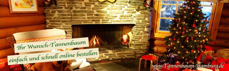 Weihnachtsbaum Hamburg Preise